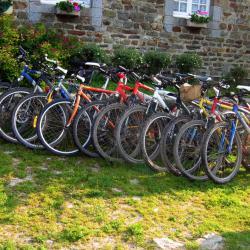 Caen Escures 06 2007