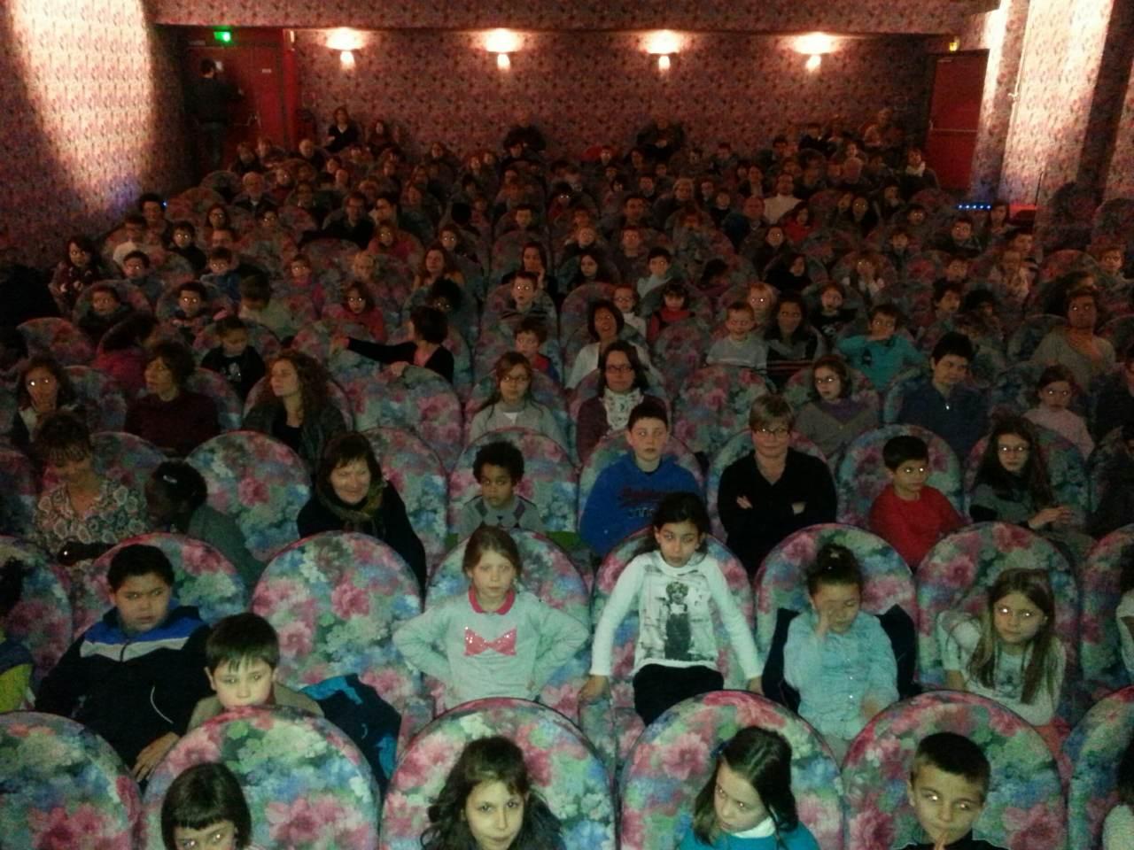 Cine gouter 18-02-2015 (3)