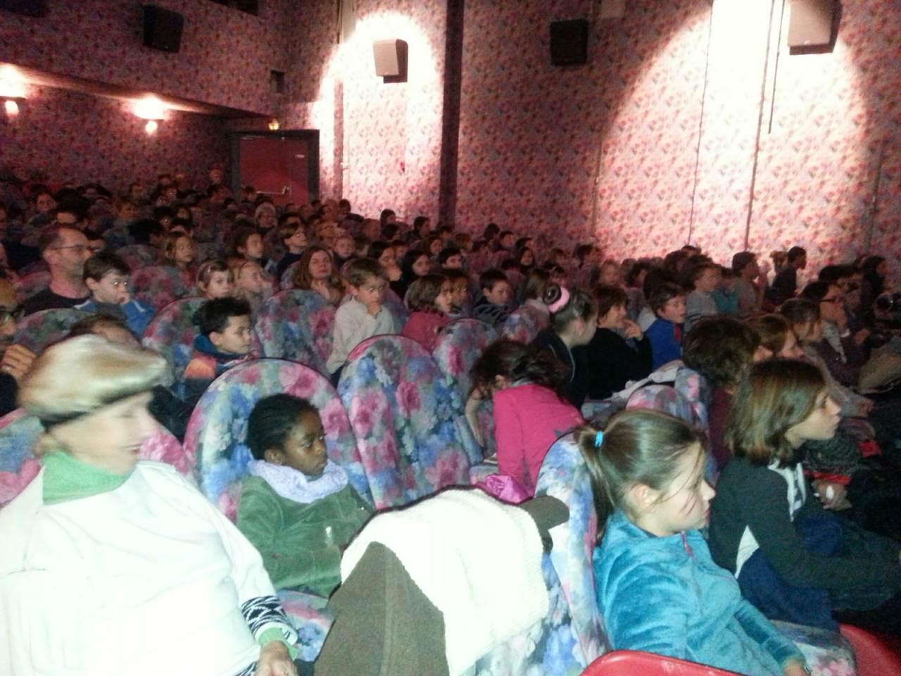 Cine gouter 18-02-2015 (4)