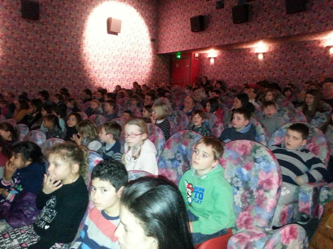 Cine gouter 18-02-2015 (5)