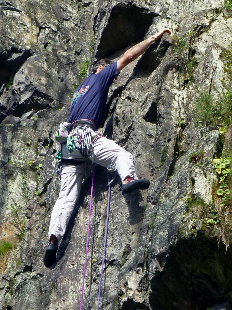 Dod grimpe en Normandie (11)