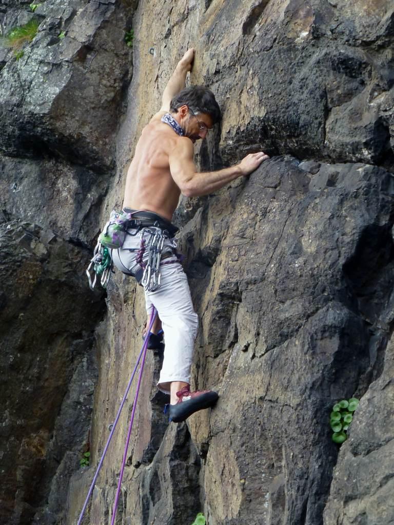 Dod grimpe en Normandie (19)