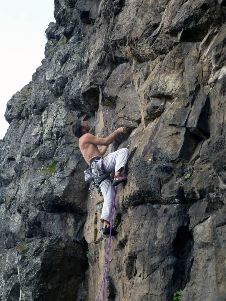 Dod grimpe en Normandie (21)