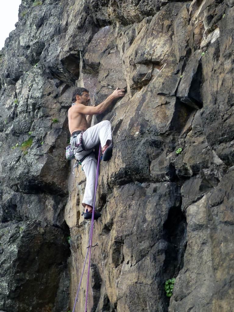Dod grimpe en Normandie (22)