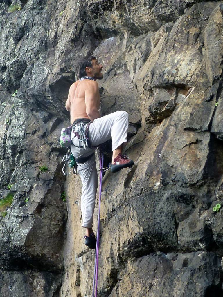 Dod grimpe en Normandie (23)