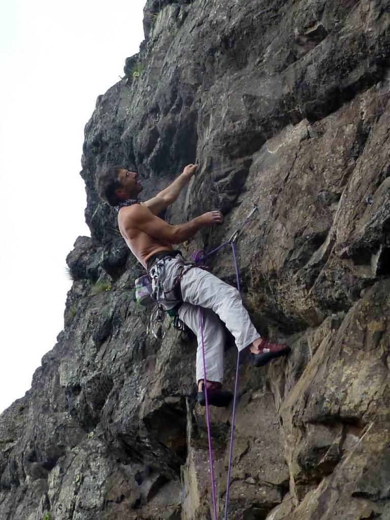 Dod grimpe en Normandie (24)