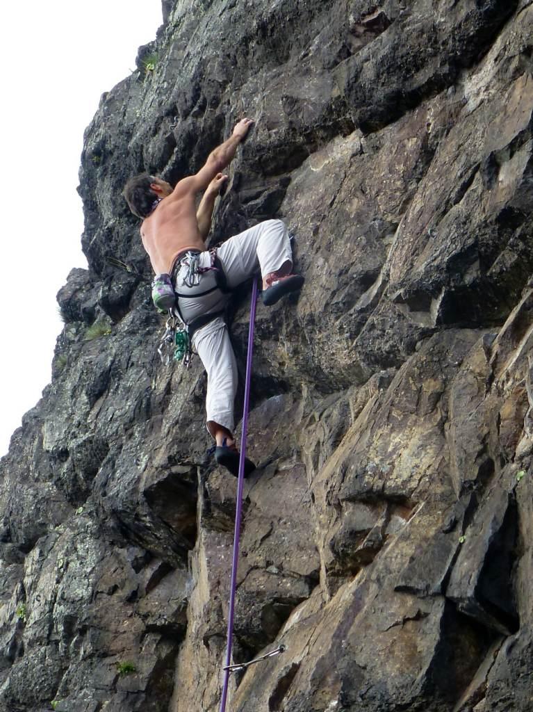 Dod grimpe en Normandie (25)