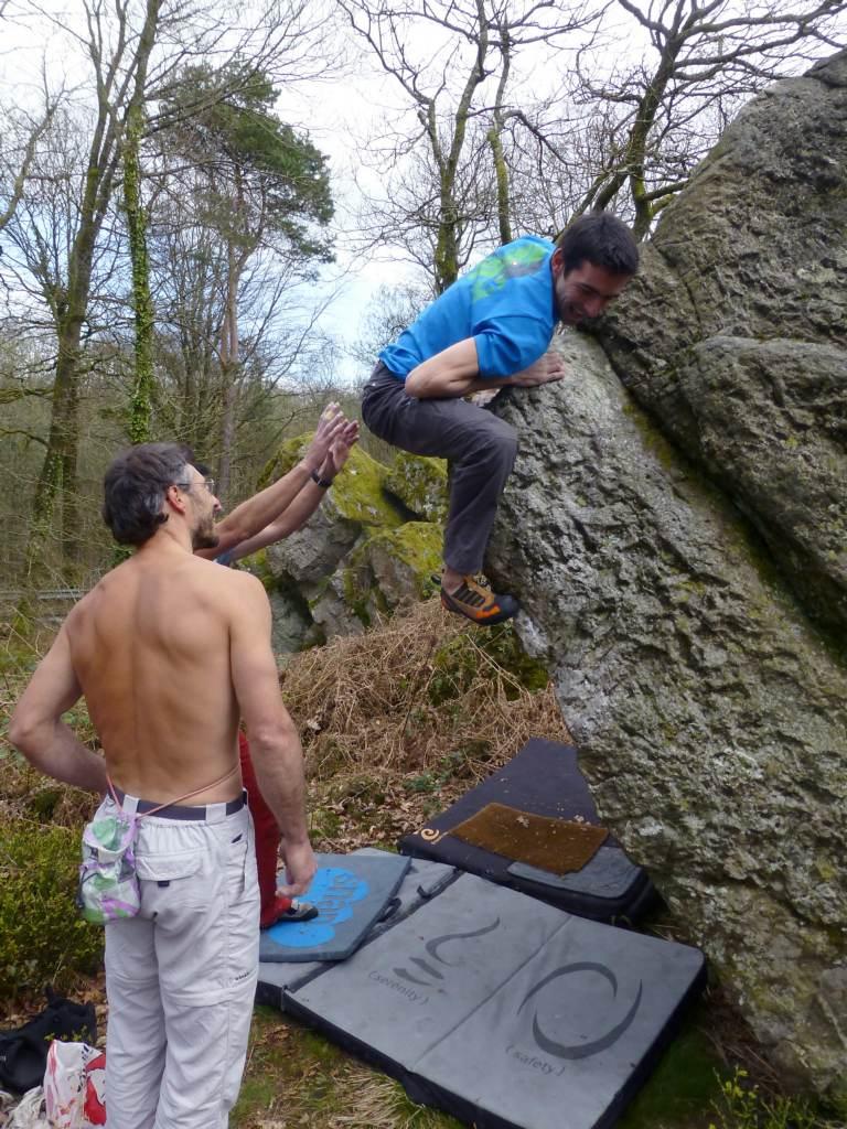 Dod grimpe en Normandie (30)