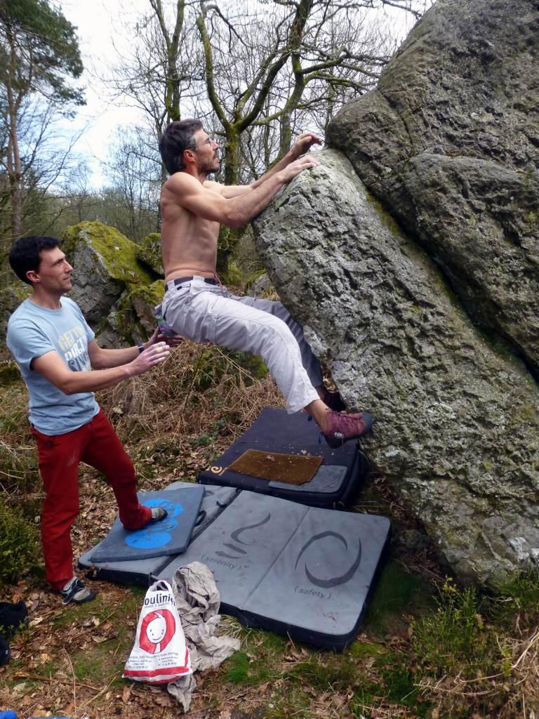 Dod grimpe en Normandie (32)