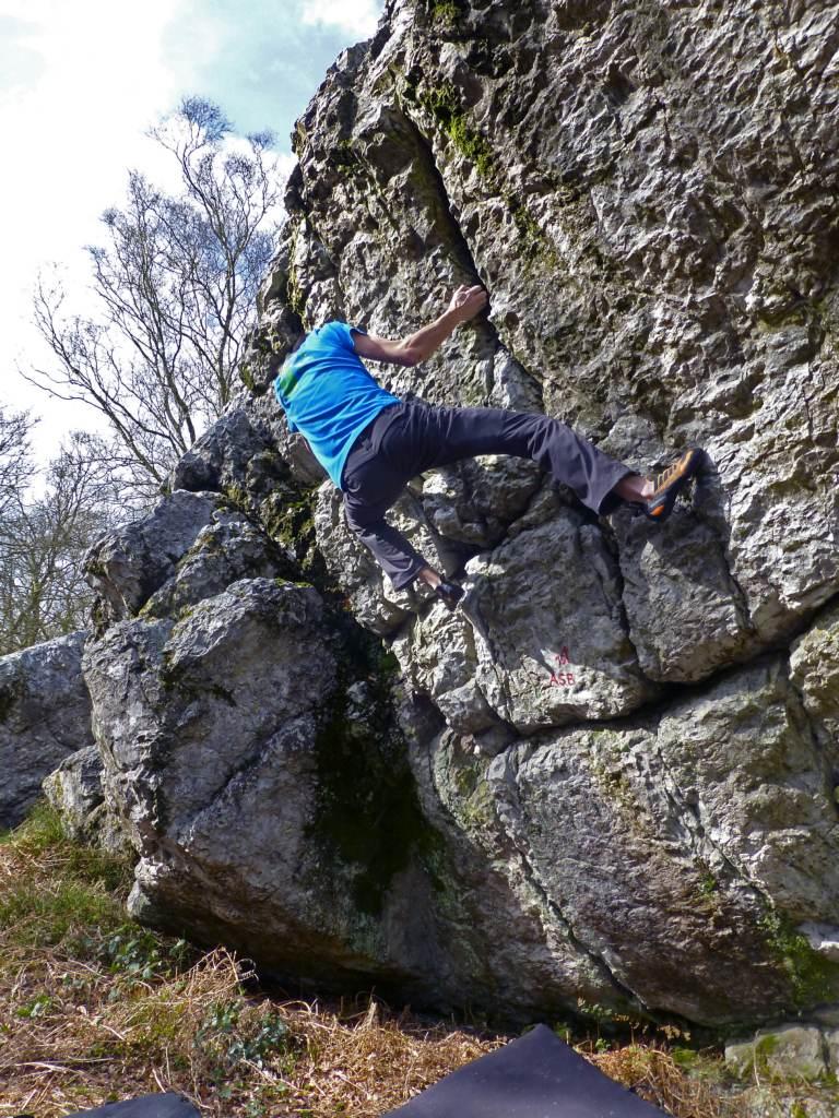 Dod grimpe en Normandie (38)