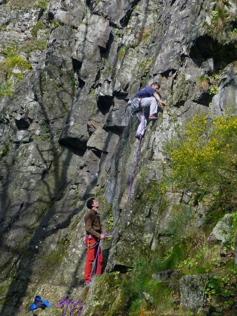 Dod grimpe en Normandie (5)