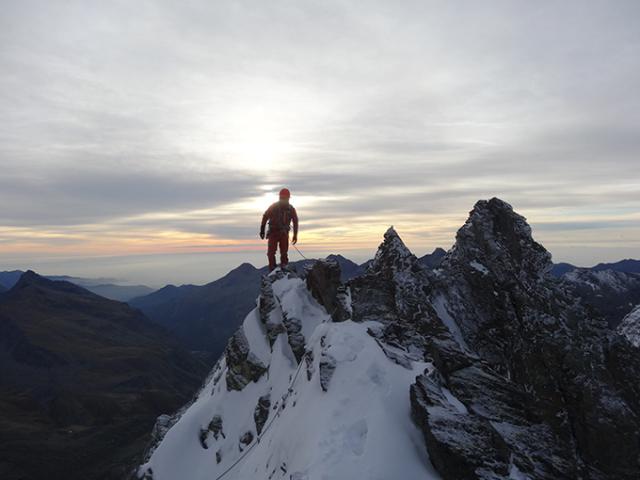 DodTour - Alpes