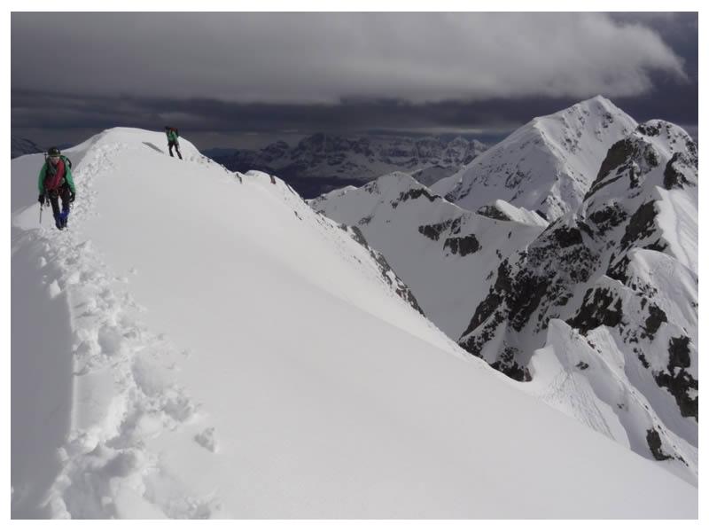 DodTour - Pyrenees2