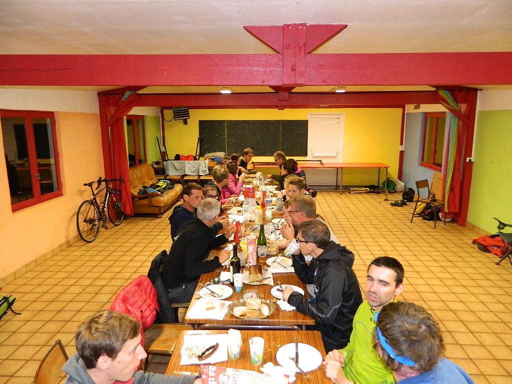 Normandy Oudoor Games