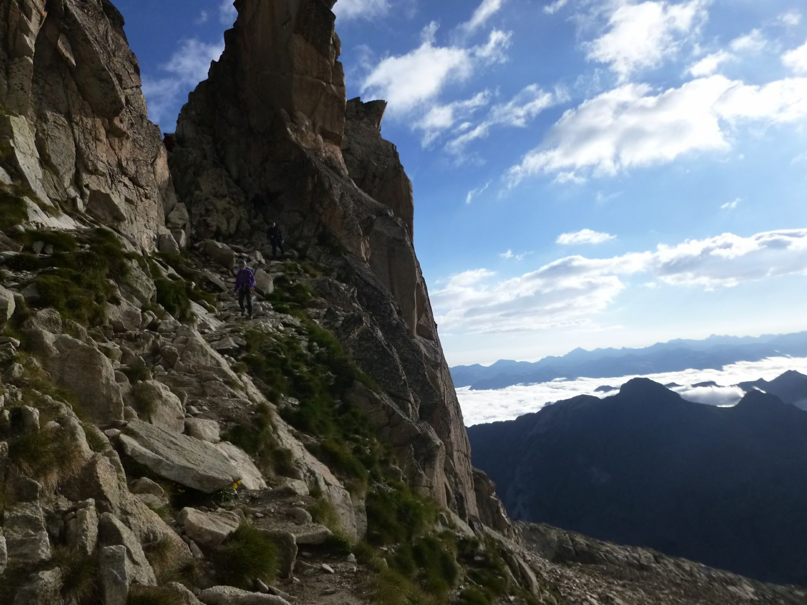 Espagne - Vall de Boi (10)