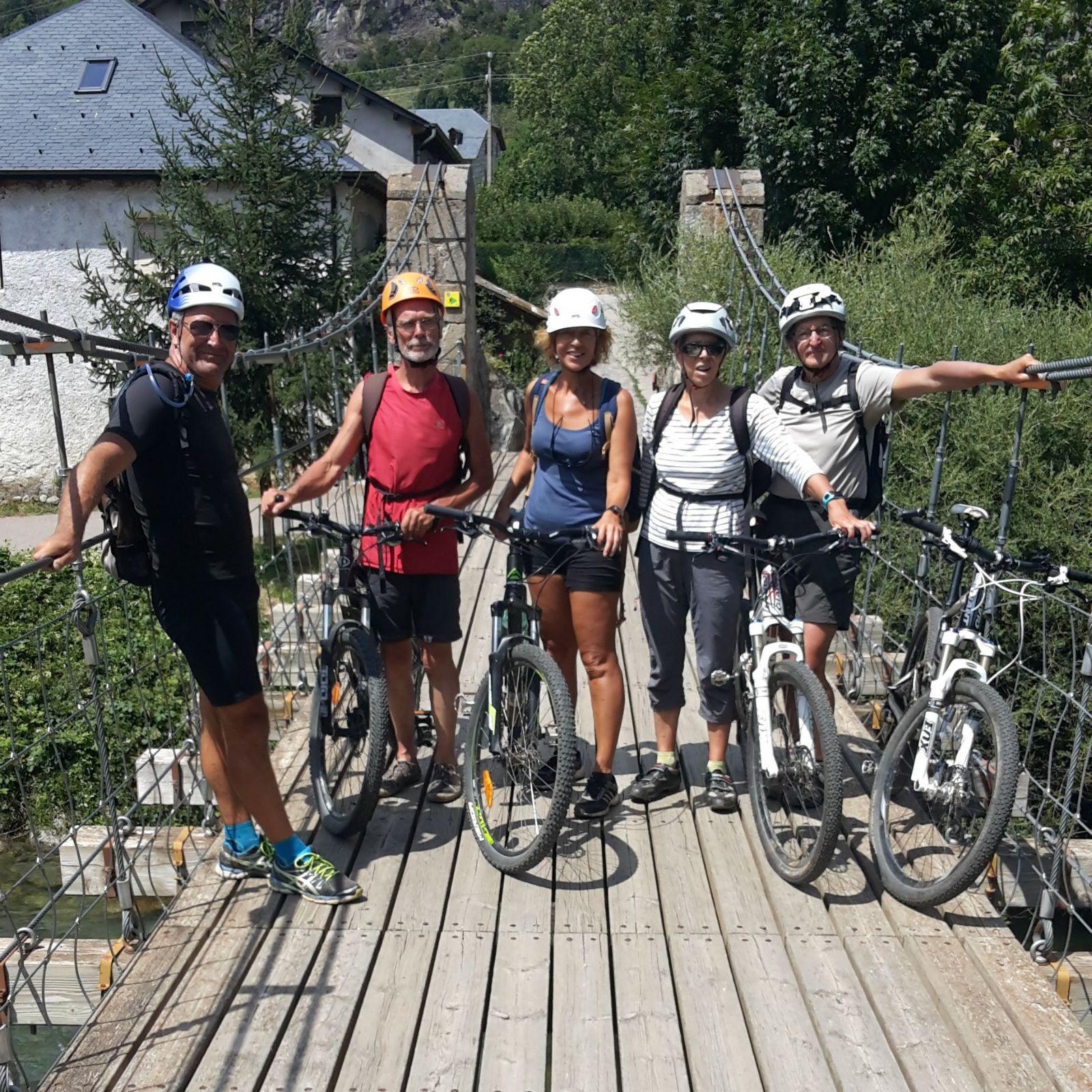 Espagne - Vall de Boi (30)