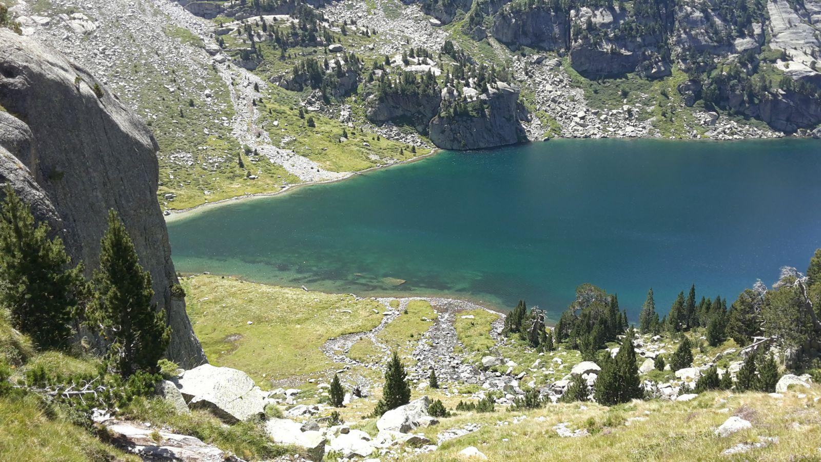 Espagne - Vall de Boi (45)