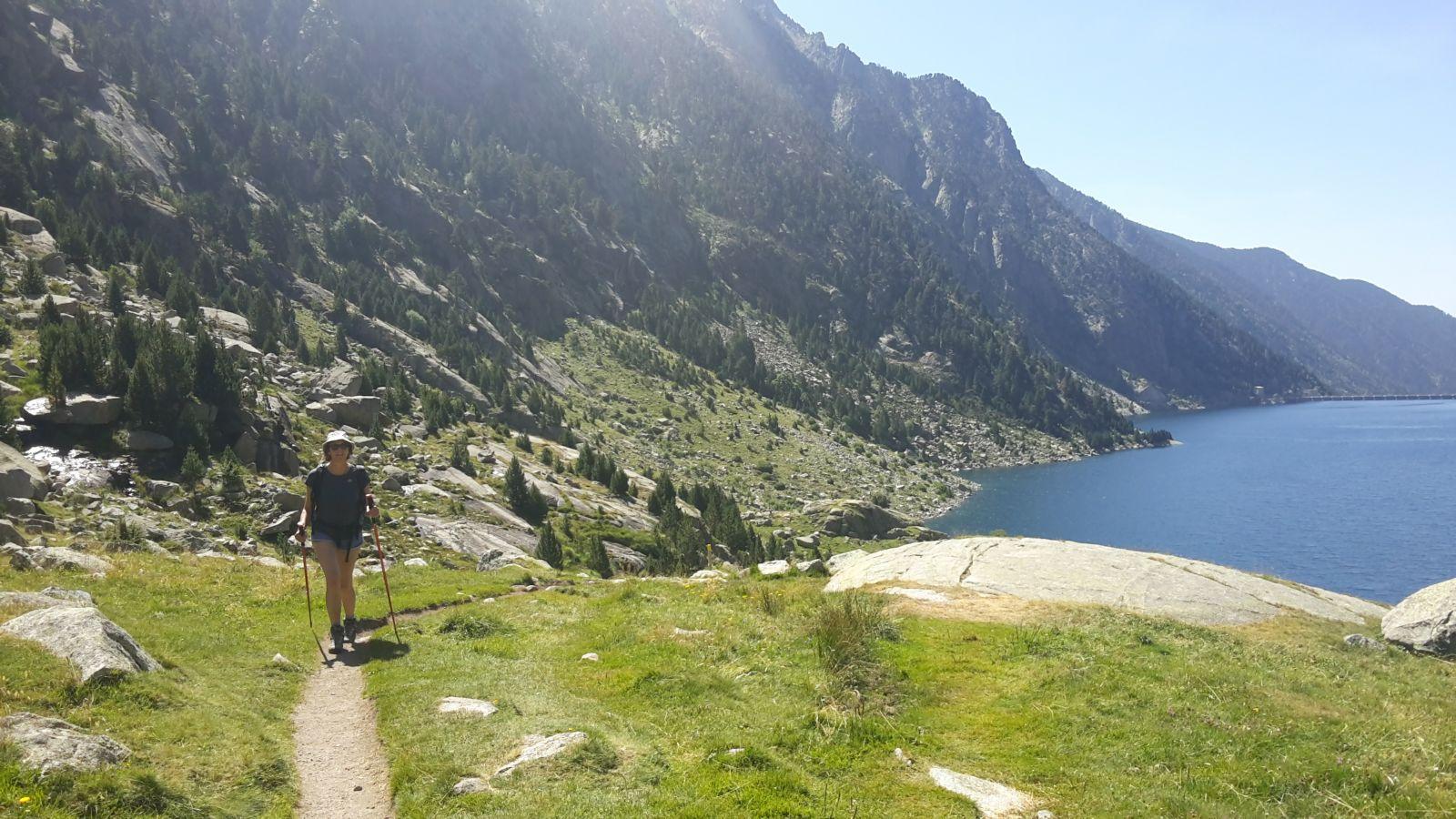 Espagne - Vall de Boi (47)