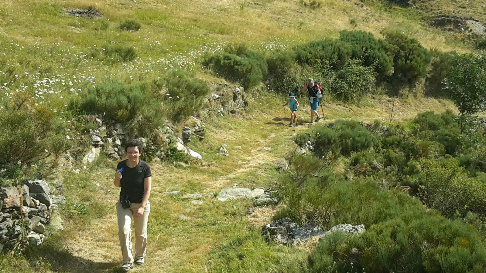 Espagne - Vall de Boi (50)