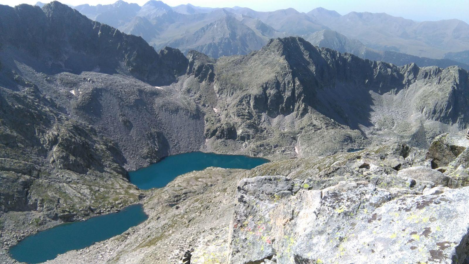 Espagne - Vall de Boi (68)