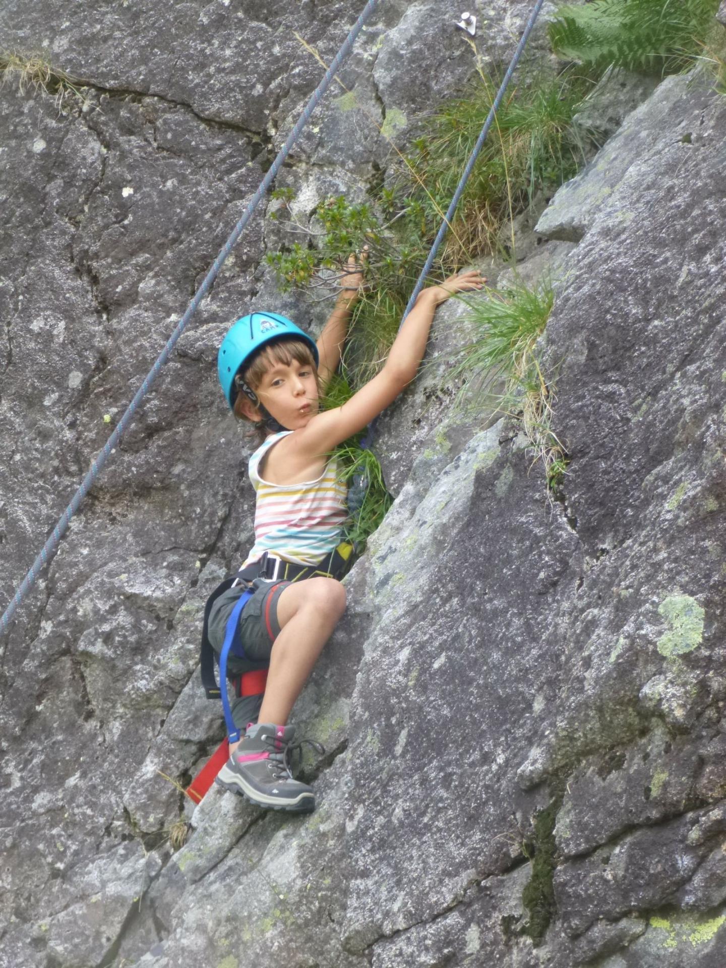 Espagne - Vall de Boi (81)