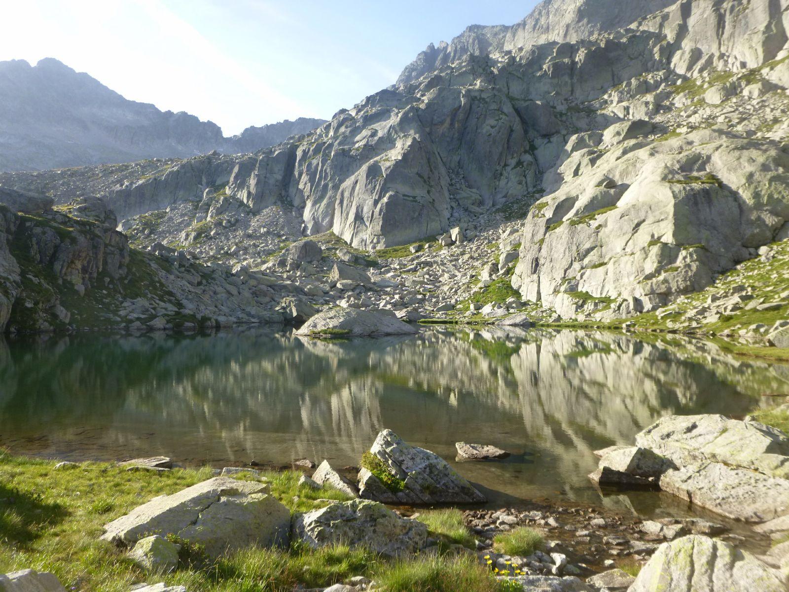 Espagne - Vall de Boi (83)