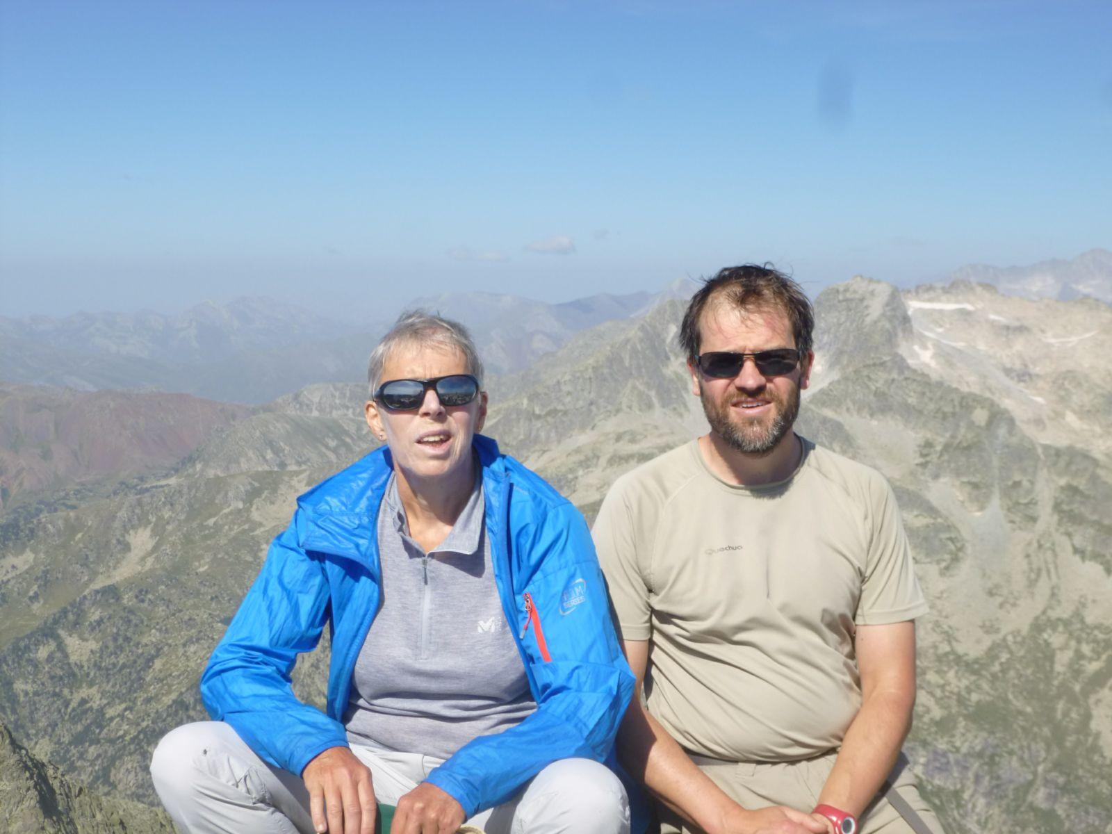 Espagne - Vall de Boi (84)