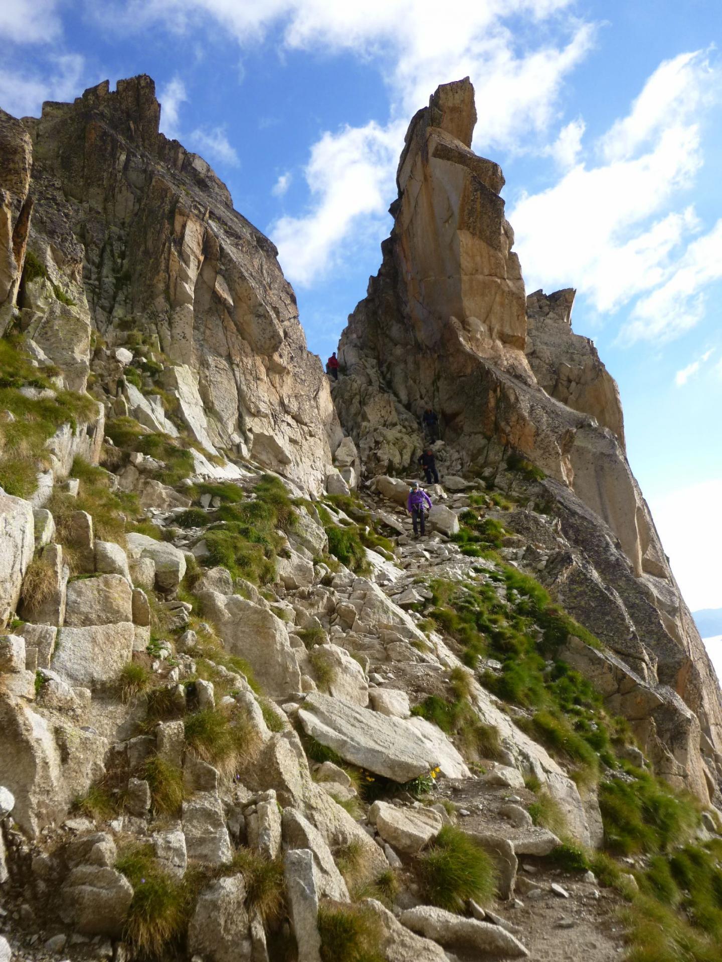 Espagne - Vall de Boi (9)