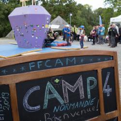 LMACH_Camp4_N_2019_BD_C-77