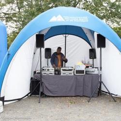 LMACH_Camp4_N_2019_BD_C-81