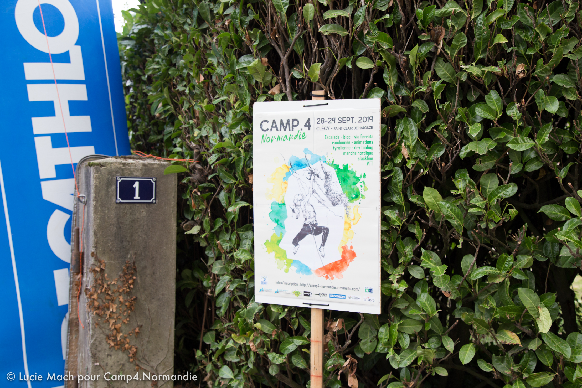 LMACH_Camp4_N_2019_BD_C-90