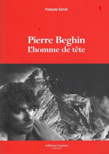 Pierre-Beghin