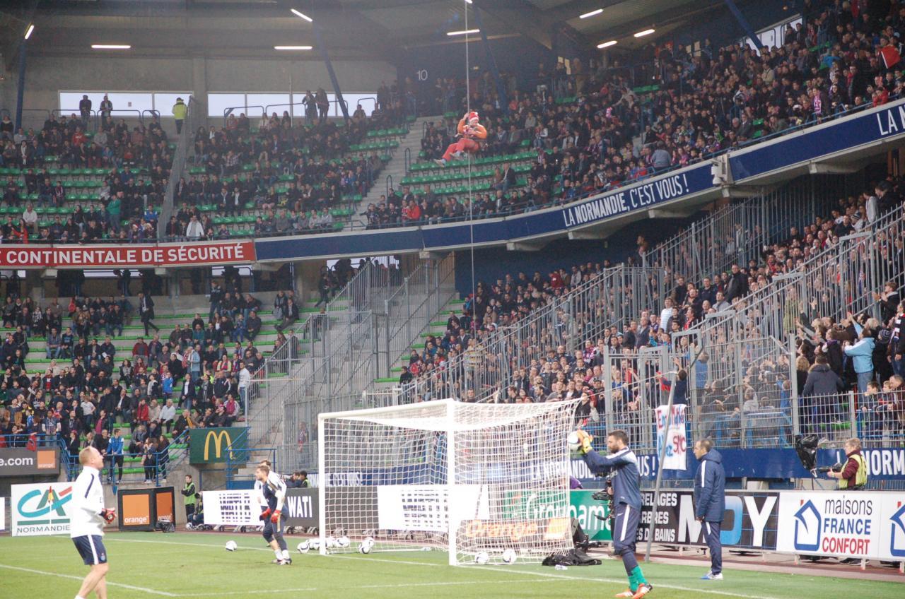Stade_d_ornano_2015 (104)