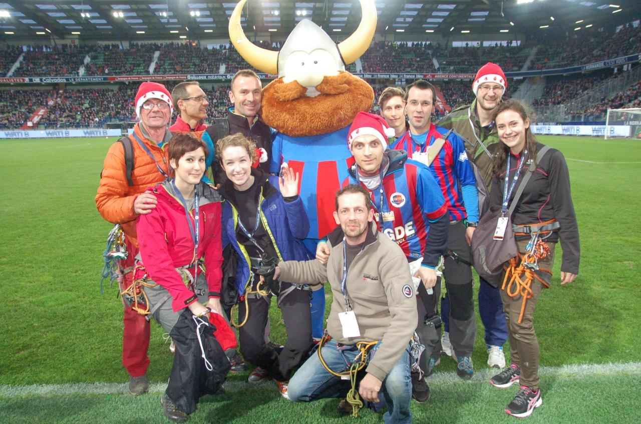 Stade_d_ornano_2015 (109)