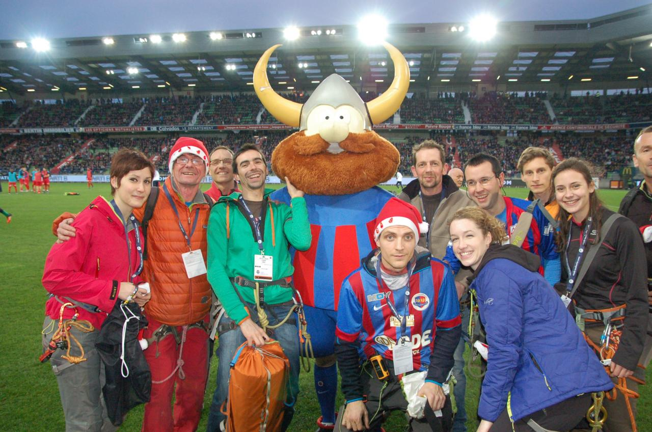 Stade_d_ornano_2015 (112)