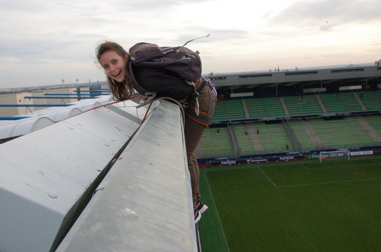 Stade_d_ornano_2015 (56)