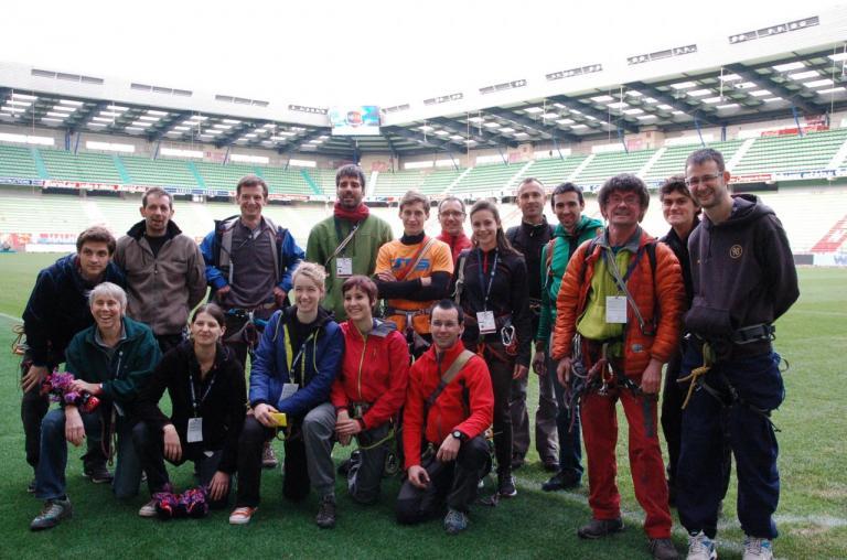 Stade_d_ornano_2015 (78)
