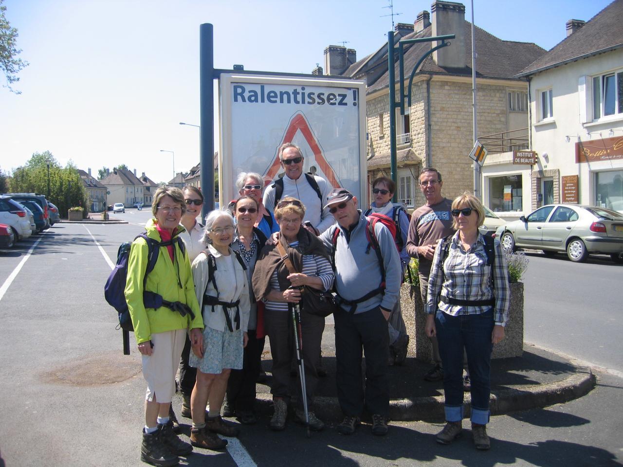 Tilly sur Seulles 2014-05-15 (1)