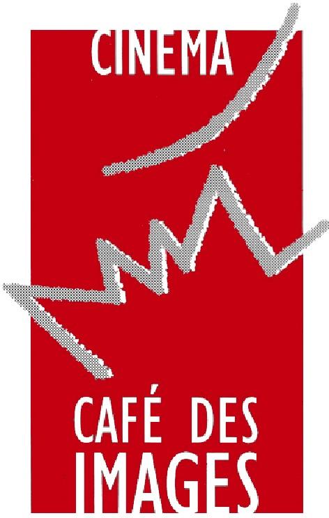 Café des Images