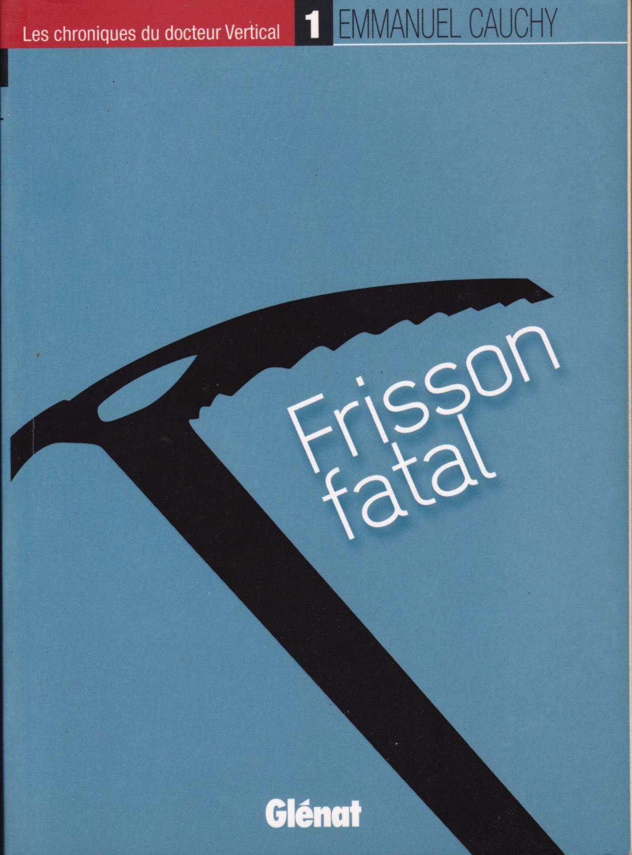 Frisson fatal