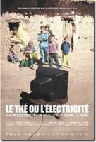 le-the-ou-l-electricite.jpg