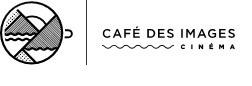Logo cafe des images