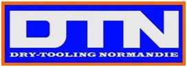 Logo dry dtn 2