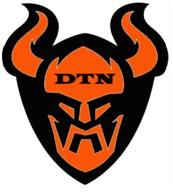 Logo dry dtn