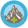 Société de Prévention et de Secours en Montagne