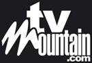 TV Mountain est la télévision de la montagne