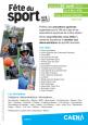 Prog fetedusport 2014