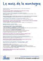 programme-mm2012.jpg